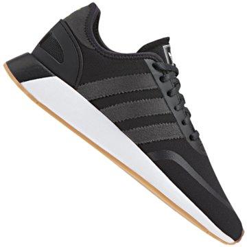 adidas Sneaker LowN-5923 W -