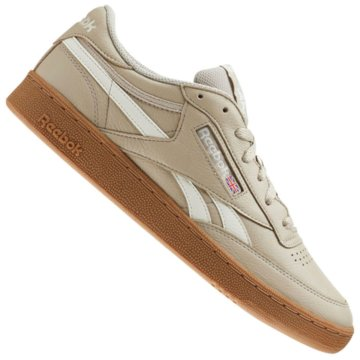 Reebok OutdoorRevenge Plus MU Sneaker -