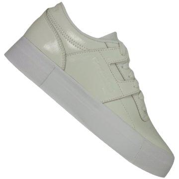 Reebok Plateau Sneaker -