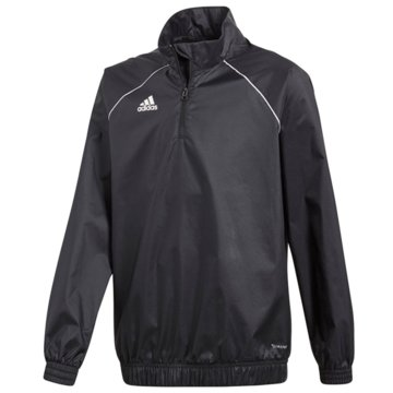 adidas WindbreakerCORE18 WINDBR Y - CE9055 schwarz