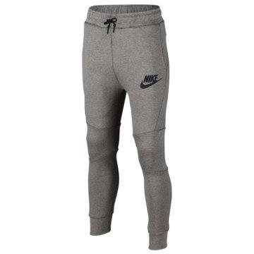 Nike JogginghosenBoys' Nike Sportswear Tech Fleece Pant - 804818-064 -