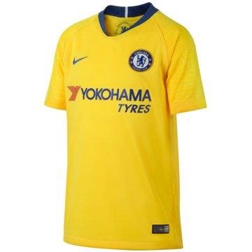 Nike Herren gelb