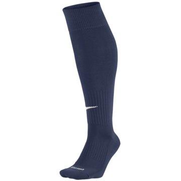 Nike KniestrümpfeNike Academy Over-The-Calf Football Socks - SX4120-401 -