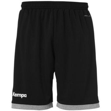 Kempa Kurze SporthosenCORE 2.0 SHORTS - 2003097K 1 schwarz