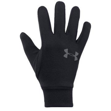 Under Armour FingerhandschuheLiner Glove 2.0 schwarz