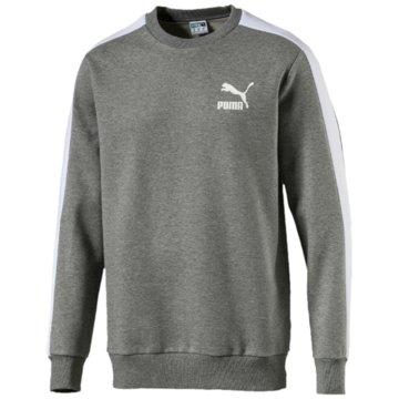 Puma Sweater -