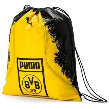 Puma Herren gelb