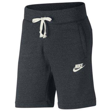 Nike Kurze Hosen -