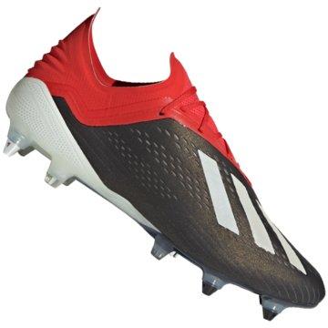 adidas Stollen-SohleX 18.1 SG -