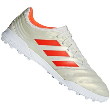 adidas Multinocken-SohleCopa 19.3 TF -