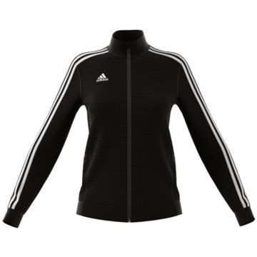 adidas FleecejackenTiro 19 Training Jacket Women -