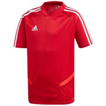 adidas FußballtrikotsTIRO19 TR JSYY - D95938 -