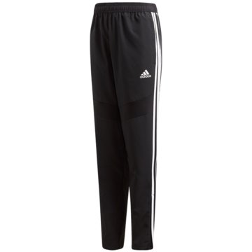 adidas Trainingshosen -