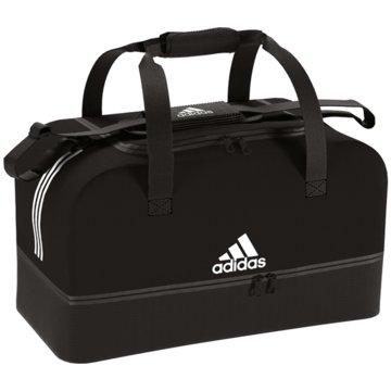 adidas SporttaschenTIRO DU BC S - DQ1078 -