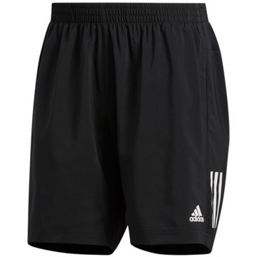 adidas LaufshortsOWN THE RUN SH - DQ2557 -