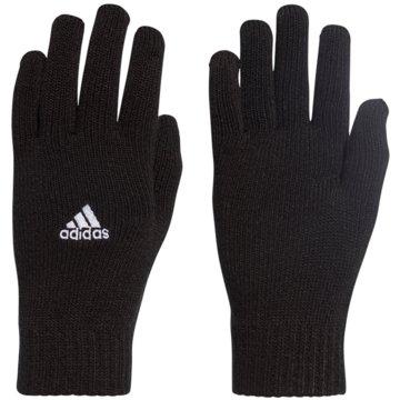 adidas FingerhandschuheTIRO GLOVE - DS8874 -
