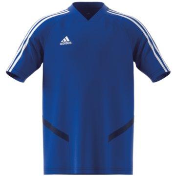 adidas FußballtrikotsTIRO19 TR JSYY - DT5292 -