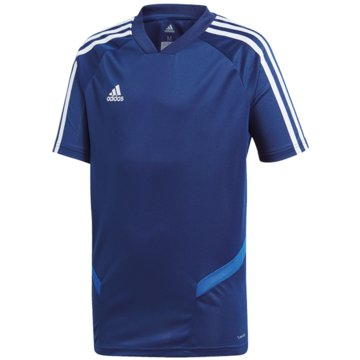 adidas FußballtrikotsTIRO19 TR JSYY - DT5293 -