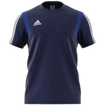 adidas Fan-T-ShirtsTIRO19 TEE - DT5413 -