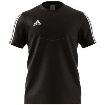 adidas Fan-T-ShirtsTIRO19 TEE - DT5792 -