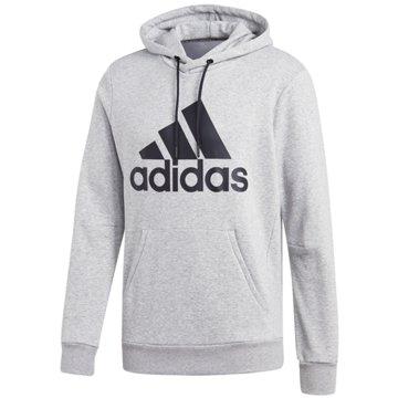 adidas HoodiesMH BOS PO FT - DT9947 -