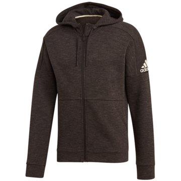adidas HoodiesID Stadium Full-Zip Hood -