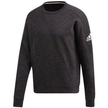 adidas SweatshirtsIDSTADIUM CR - DU1145 -