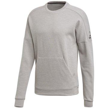 adidas SweatshirtsIDSTADIUM CR - DU1146 -