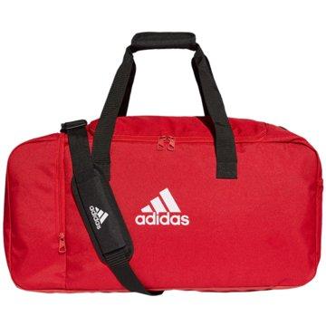 adidas SporttaschenTiro Duffelbag M -