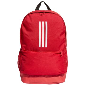 adidas TagesrucksäckeTiro Backpack -