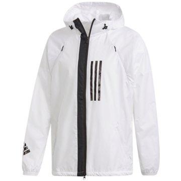 adidas TrainingsjackenWind Fleece Jacket -