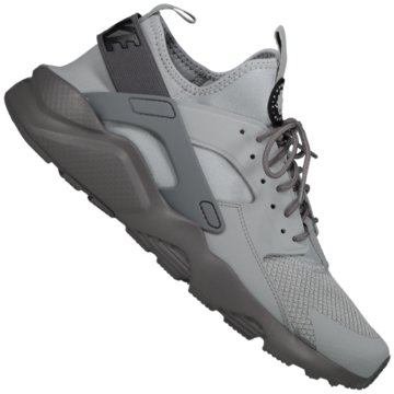 Nike Sneaker LowAir Huarache Run Ultra Men's -