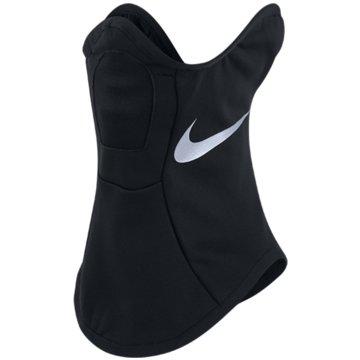 Nike Fan-AccessoiresSquad Snood -