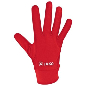 Jako Fingerhandschuhe -