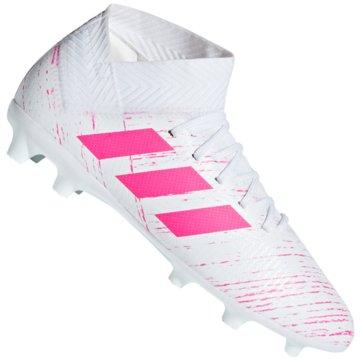 adidas Fußballschuh -