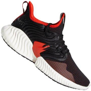 huge discount 4873b 97211 adidas Running -