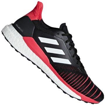 adidas RunningSolar Glide Boost -