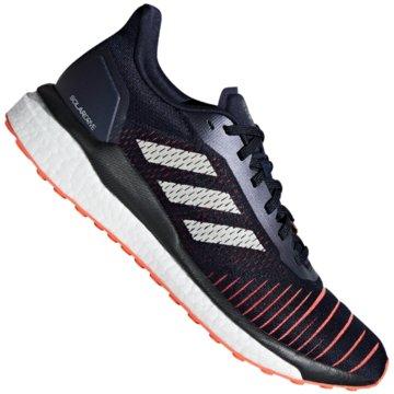 adidas RunningSolar Drive Laufschuhe -