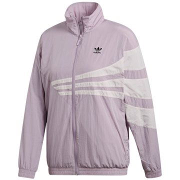 adidas FleecejackenTRACK TOP -