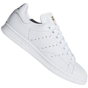 2f18ced2d35897 Adidas Sale - Outlet Angebote jetzt reduziert kaufen