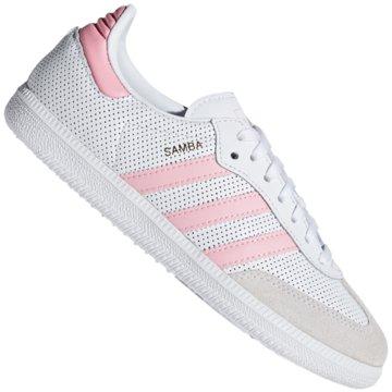 adidas Sneaker LowSAMBA OG J -