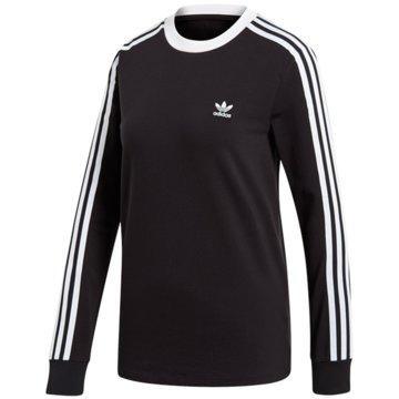adidas Langarmshirt3 STR LS TEE -