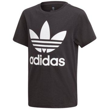 adidas T-ShirtsTREFOIL TEE - DV2905 -