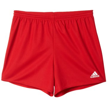 adidas FußballshortsParma 16 Long Short Women -