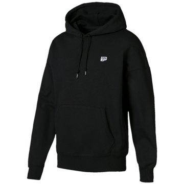 595315 33 Sweatshirts von Puma