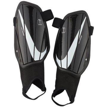Nike SchienbeinschonerNike Charge - SP2165-010 -