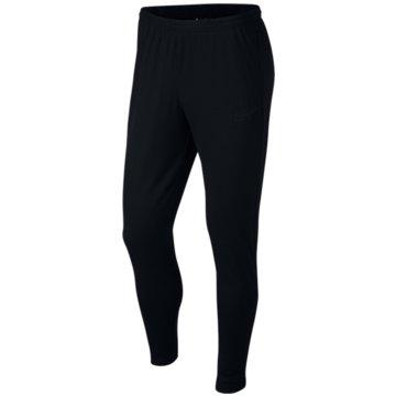Nike TrainingshosenNike Dri-FIT Academy Men's Soccer Pants - AJ9729-011 -