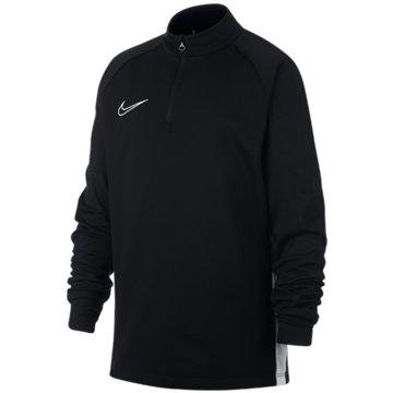 Nike SweatshirtsNike Dri-FIT Academy - AO0738-010 schwarz