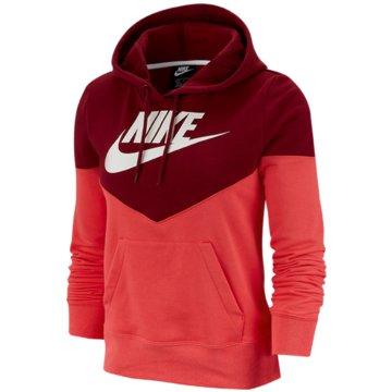 Nike Sweater -