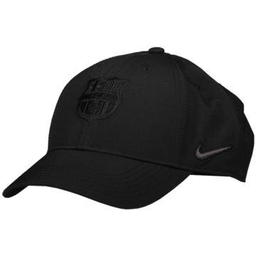Nike Fan-Kopfbedeckungen -